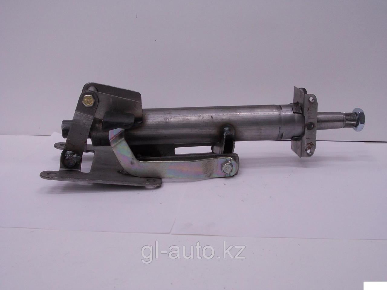 Колонка рулевого управления Г-3302 Газель