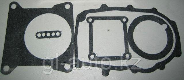 Комплект прокладок КПП 4 ст.Газель