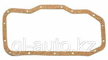 Прокладки масляного картера (40904 уаз, 40624 азель, 40525 Волга) ВЗ