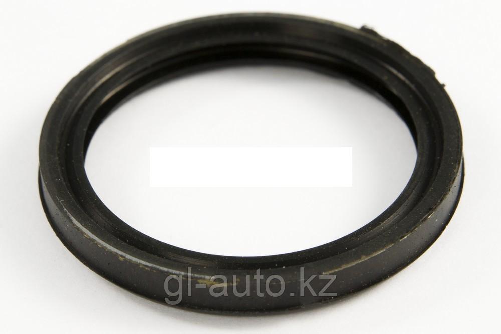 Кольцо уплотнительное на кронш.энергоак.иразжимного кулака