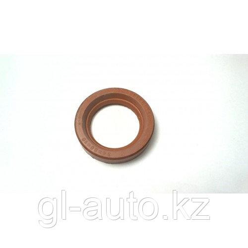 Манжета гидромуфты (50х35х10) фтор ВРТ