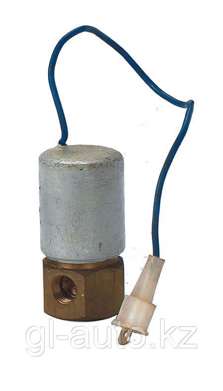 Клапан эл.магнит на ТНВД КЭМ37 24В
