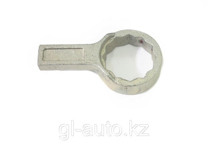 Ключ накидной на 50  (реактивной штанги Евро)