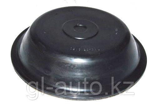 Мембрана тормозной камеры т.20