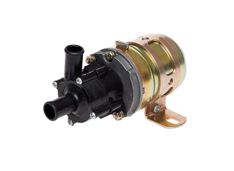 Р/К доп. мотора отопителя Г-3302 н/о D 18 мм