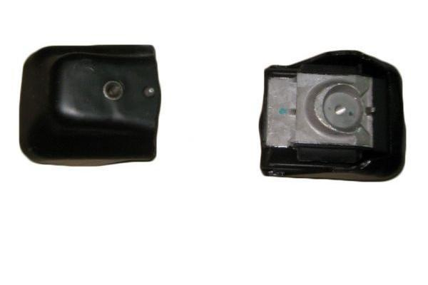Подушка под двигатель Г-3302 Бизнес,Next дв. Cummins 2,8 перед. правая