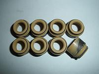 Колпачок маслоотражательный клапана (402,v8) ВЗ