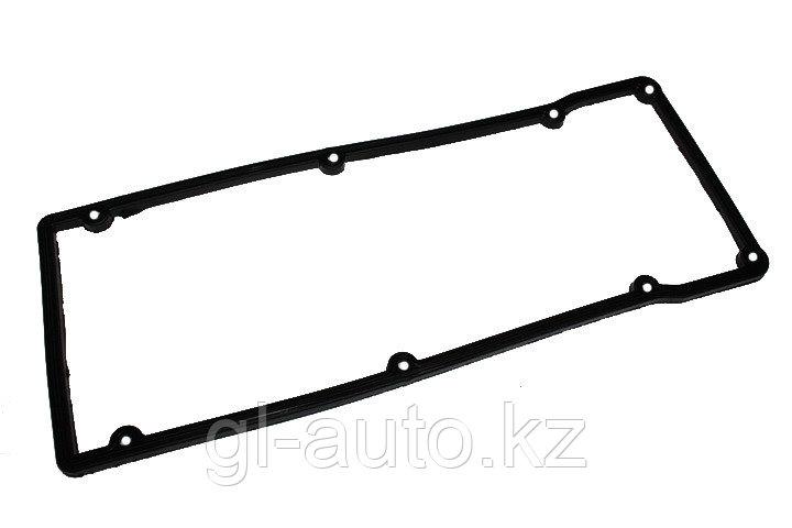 Прокладка клаппаной крышки резина ЗМЗ 406