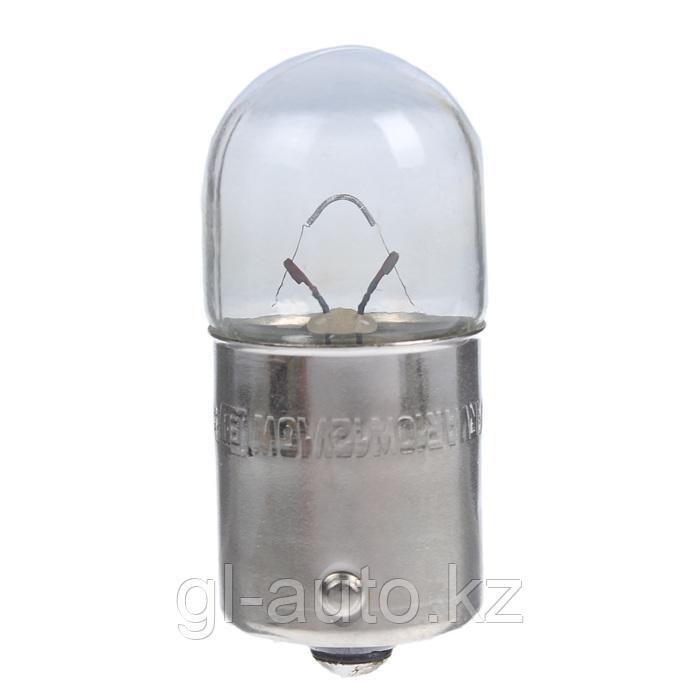 Лампа 12х2