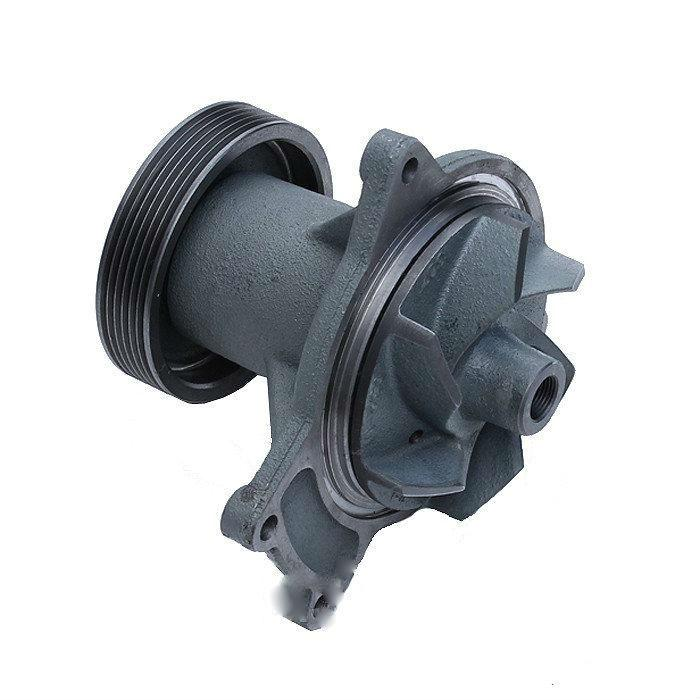 Насос водяной  Евро -2 (ЗЧТД)