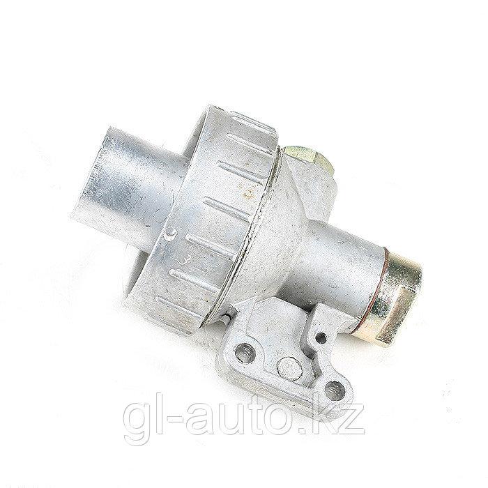 Клапан редукционный (завод)