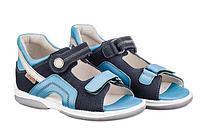 Memo детская ортопедическая обувь szafir 24