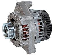 Генератор для двигателей умз 4216 (ремень 6рк) ВЗ