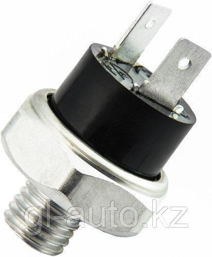 Выключатель ММ-125Д (6052,3829) сигнал торм бол.ЭМИ