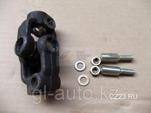 Комплект запасных частей карданного вала рулевого управления ВЗ