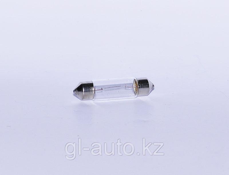 Лампа 24х10(под капот) SV8.5/8