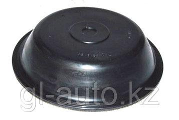 Мембрана тип 24 МАЗ/ЕВРО КАМАЗ БРТ (глубокая)