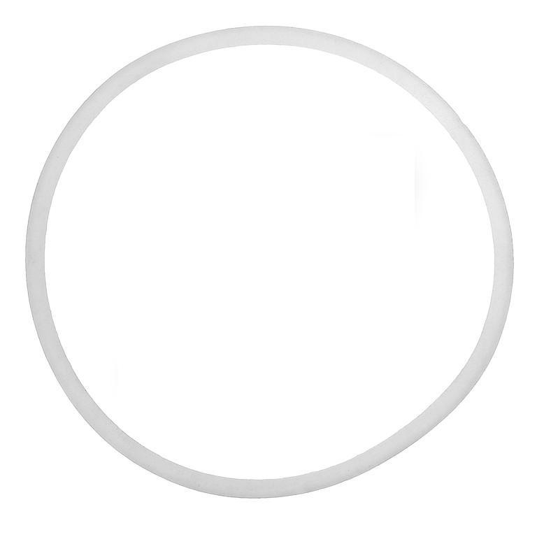 Кольцо уплотнительное головки блока (фторопластовое)