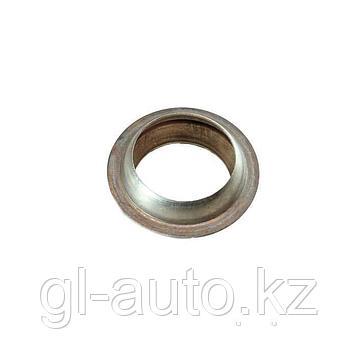 Втулка фланца глушителя Г-3302, 2705, 2217, 2752 дв. УМЗ, Крайслер Евро-3