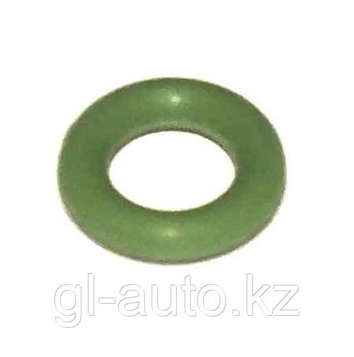 Кольцо уплотнительное крана управления делителем