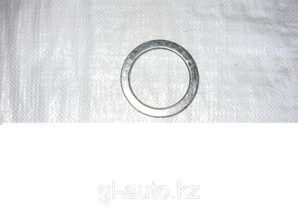 Прокладка глушителя на выхлопной коллектор Евро