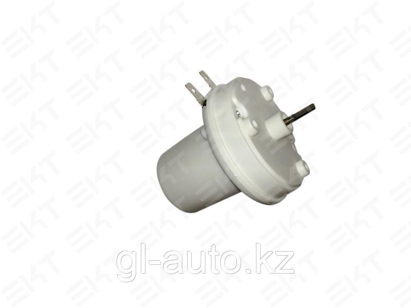 Мотор омывателя с/о МЭ268 24V