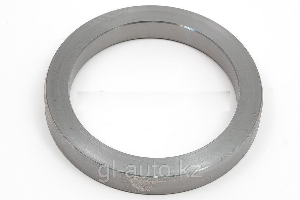 Кольцо опорное башмака