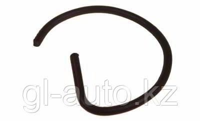 Кольцо стопорное поршневого пальца 406 дв.Газель (уп. 20 шт)
