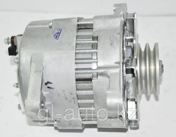 Генератор ЕВРО-1 (80 А) Прамо