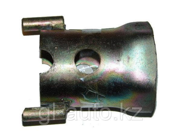 Ключ передней ступицы (на 55)