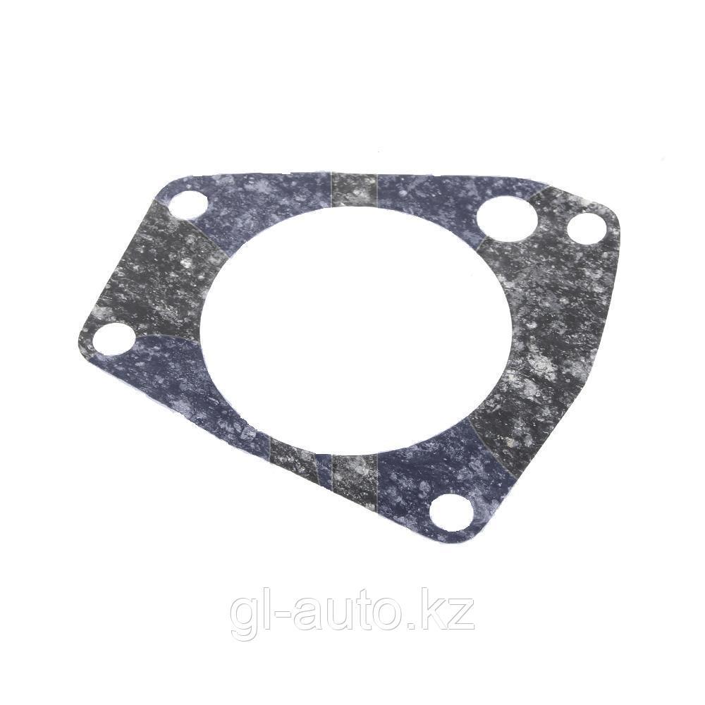 Прокладка картера 2-х цил. компрессора (паронит)