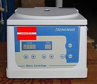 Центрифуга 2-4B, фото 1