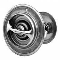 Термостат В З107-4-1306100-88