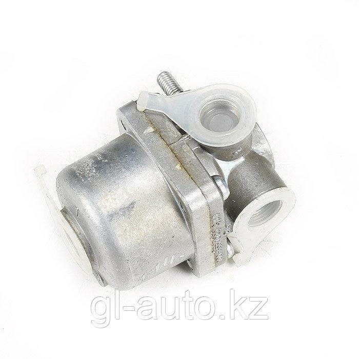 Клапан ОГД (ограничения давления)