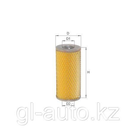 Элемент фильтрующий очистки масла ВЗ