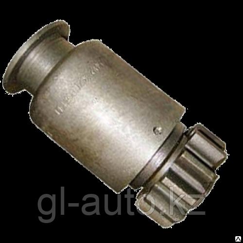 Бендикс стартера СТ142 Б-3708600  Оригинал