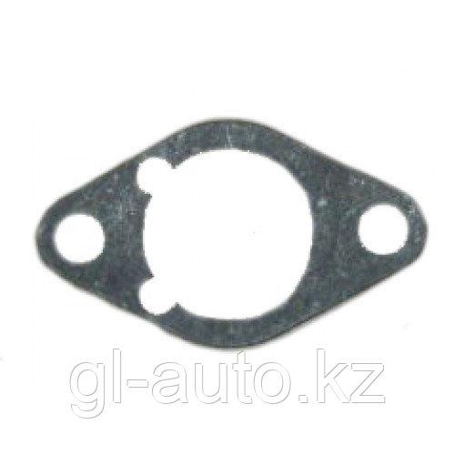 Прокладка механизма включения раздаточной коробки 4310-18030017