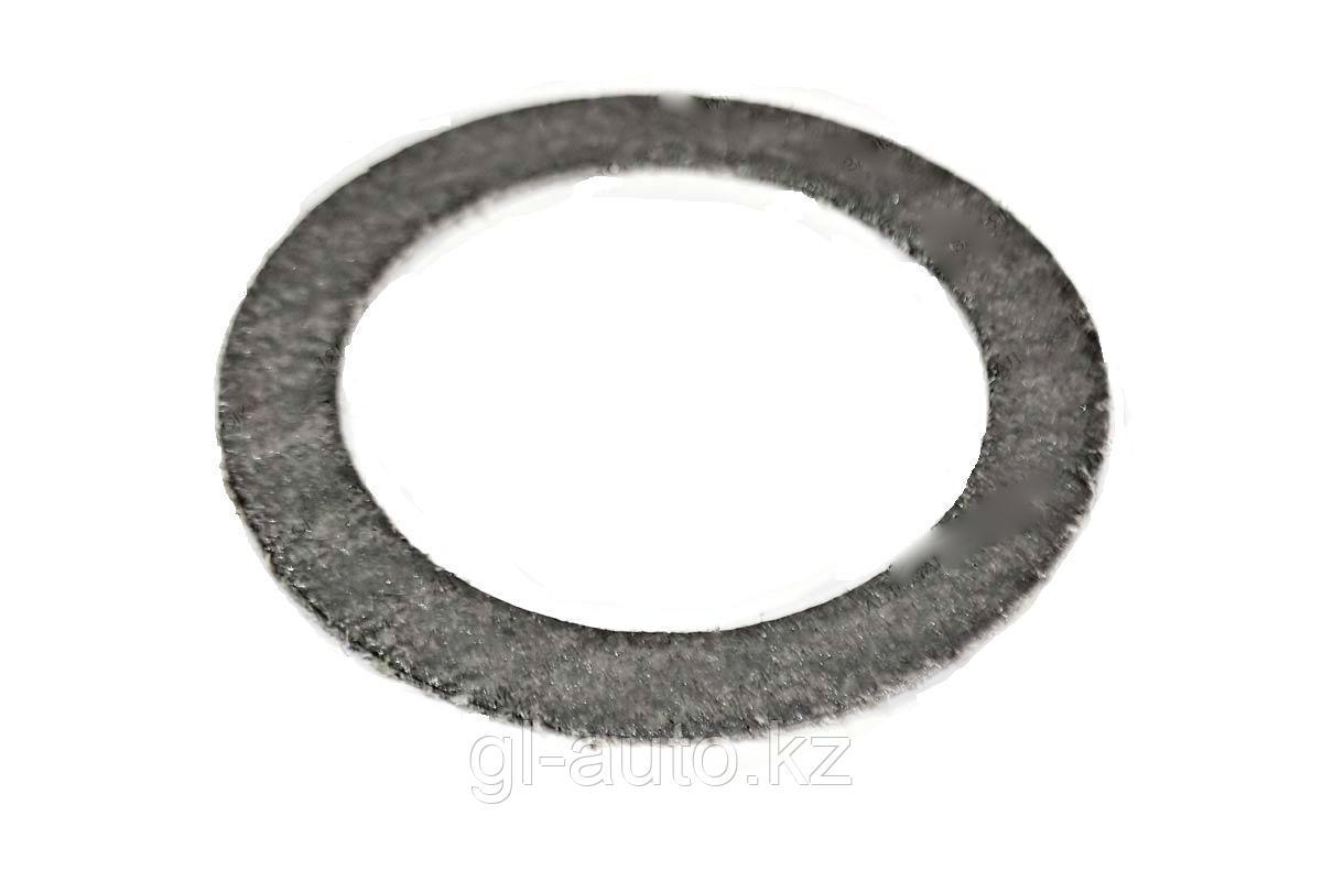 Прокладка металлорукава ЕВРО 90х118 армир
