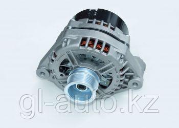 Генератор (90а) бензинового двигателя ВЗ