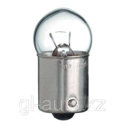 Лампа 12*10