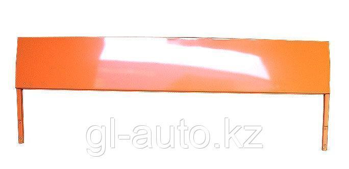 Панель облицовочная 5320/53205 верхняя (дымка)