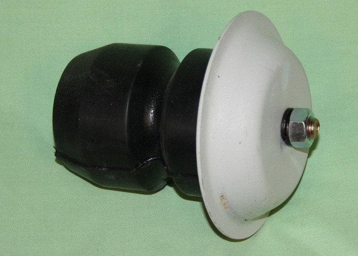 Буфер рессоры передней Г-3302 в сб.