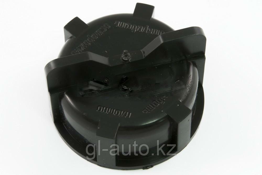 Крышка расширительного бачка КАМАЗ-6520