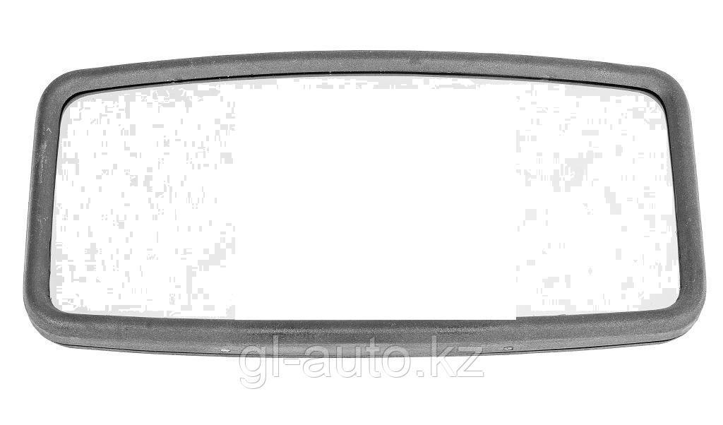 Зеркало 415х195 в сборе
