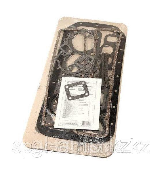 Прокладки для кап. ремонта двигателя (ЗМЗ-402,4021,4026,4021 УАЗ) ВЗ