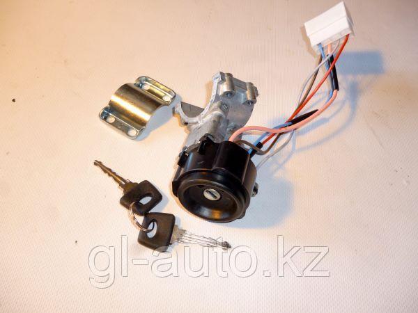 Выключатель зажигания (5 контактов) (ТД КурсАвто)