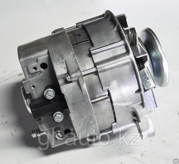 Генератор 45а г250гз для двигателя змз 511-10 ВЗ