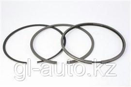 Кольца поршневые d-100,5 моторокомплект для дв. умз-421 Евро-3,4 G-parts узкие ВЗ