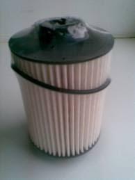 Элемент фильтрующий топливного фильтра ВЗ