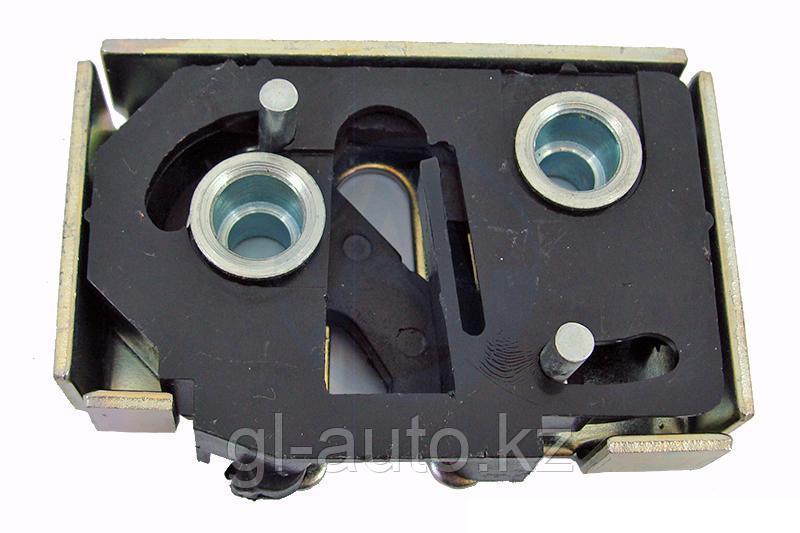 Механизм замка левой двери Г-3302 (шоколадка)